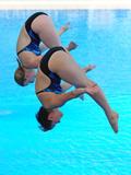 http://img152.imagevenue.com/loc1/th_43111_diving_world_champs_shanghai_2011_030_122_1lo.jpg