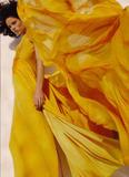 Lijepe haljine - Page 2 Th_56752_beha7_122_1014lo