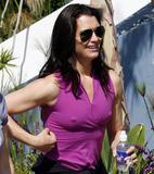 Brooke Shields Measurements: 33-25-36 Foto 152 (���� ����� �������: 33-25-36 ���� 152)