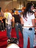 Mirjam Weichselbraun TV-Moderator, German MTV Foto 71 (������ ������������ ��-���������, �������� MTV ���� 71)