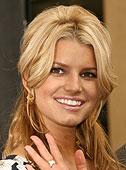 th 35335 11221819 122 1034lo Jessica Simpson rejects Porn Star role
