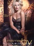 Vicki Andren Sisley ads (with Nicole Trunofio) Foto 152 (���� ������ ������ ���������� (� ������ Trunofio) ���� 152)