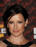 Shawnee Smith @ Spike TV's Scream Awards in Los Angeles 10/18/08- 6 UHQ