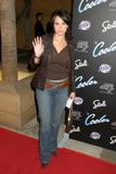 Jacqueline Obradors - Forumfinds 34x
