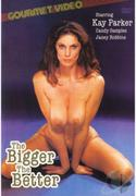 th 763975348 tduid300079 BiggerTheBetter 123 108lo The Bigger The Better (1986)