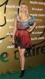 Gemma Ward at 5th Marie Claire Magazine Awards in Spain, Nov. 22