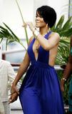 Rihanna 2007 MTV VMAs performance Foto 287 (������ 2007 MTV VMAs ������������������ ���� 287)