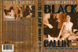 th 00776 Black Ballin 123 1111lo Black Ballin