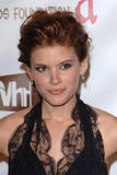 Kate Mara Links above are broke. This chick has been on a few episodes of 24 and I guess she's a mucky mucks daughter for the Giants. Oh and did I say HOT!!! Foto 170 (Кейт Мара Ссылки, приведенные выше сломал.  Фото 170)