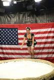 Olivia Munn Forgo the best one! Foto 179 (Оливия Манн Отказаться лучшим! Фото 179)
