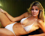Heather Locklear Sexiness x9
