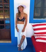 Ana Rita Clara sensual nas redes sociais