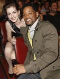 http://img152.imagevenue.com/loc1193/th_69523_Anne_Hathaway_2008-06-01_-_2008_MTV_Movie_Awards_122_1193lo.JPG