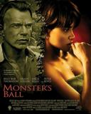 monsters_ball_front_cover.jpg