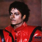 Thriller Set  Th_826392186_yb5drcmb6_122_125lo