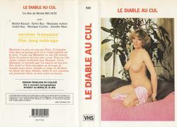 th 826608582 tduid300079 LeDiableAuCul1983 123 138lo Le Diable Au Cul (1983)