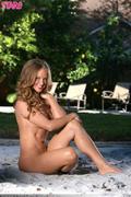 Samantha Harris - Sand Nudes Part 2 00ugpfwvmg.jpg