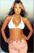 th 70502 rachel stevens01 123 182lo 10 Sexiest British Women