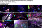 Coldplay - Every Teardrop Is A Waterfall (American Idol 2012) [HDTV 720i]