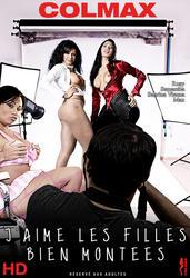 th 104979170 tduid300079 1381104979 123 189lo J'aime Les Filles Bien Montees!