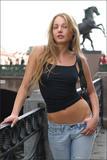 Irina in Along The Fontankas4ln3rasnn.jpg