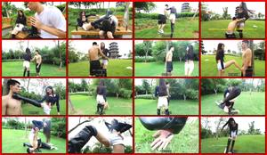 Download full video or Play it online - 124.9 MB