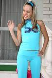 Blue Angel in Camel Toe Teasew2estxtdam.jpg