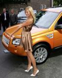 Maria Sharapova - Page 2 Th_00630_Maria_Sharapova_Land_Rover_Event_062206_7