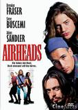 airheads_front_cover.jpg