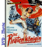 die_piratenkoenigin_front_cover.jpg