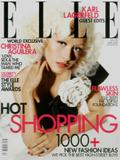 http://img152.imagevenue.com/loc290/th_51674_xtina_uk_elle1.jpg