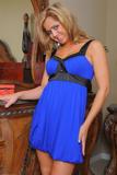Ashley Abott - Upskirts And Panties 4-n5w03knkwt.jpg