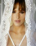 Jennifer Garner I love her. Foto 232 (Дженнифер Гарнэр Я люблю ее. Фото 232)