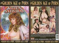 th 702229249 tduid300079 KittenNatividad 123 336lo Golden Age of Porn Kitten Natividad