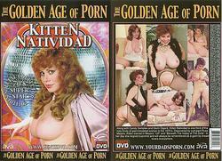 th 702229249 tduid300079 KittenNatividad 123 336lo Golden Age of Porn Kitten Natividad