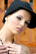 TeenDreams Eva Set 17257 2012-08-24  p1nj6jun7g.jpg