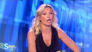 Monica Vanali Bis 123 Telegiornaliste Fans Forum