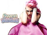 Gwen Stefani Most are HQ Foto 161 (���� ������� ����������� �� ��� HQ ���� 161)