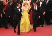th_91308_Tikipeter_Jessica_Chastain_The_Tree_Of_Life_Cannes_104_123_342lo.jpg