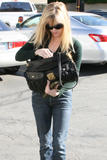 th_57867_RWitherspoon_Butterfly_Candids_12_122_348lo.jpg