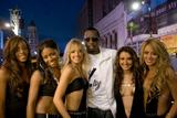 Danity Kane From MTVs Making the Band 3 Foto 13 (Дэнити Кэйн С ПТС Making The Band 3 Фото 13)