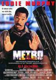 metro_front_cover.jpg
