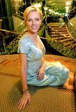 Scarlett Johansson Old stuffs Foto 992 (Скарлет Йоханссен Старая питания Фото 992)