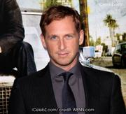 th 985044417 josh 122 368lo Josh Lucas is getting married