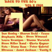 Back To The 80's Vol 2 1982 Th_859082877_569181448_BackToThe80sVol21982Book01FrontCensored_123_37lo