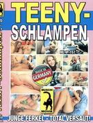 th 142765516 tduid300079 Teeny Schlampen JungeFerkeltotalversaut MuschiMovie2013 123 377lo Teeny Schlampen   Junge Ferkel,Total Versaut!