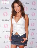 Fernanda Romero Sexy mexican soap opera star, Jessica Alba's look alike Foto 2 (Фернанда Ромеро Сексуальная звезда мексиканских мыльных опер, посмотрите Джессики Альбы, так Фото 2)