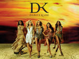 Danity Kane From MTVs Making the Band 3 Foto 21 (Дэнити Кэйн С ПТС Making The Band 3 Фото 21)