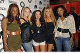 Danity Kane From MTVs Making the Band 3 Foto 31 (Дэнити Кэйн С ПТС Making The Band 3 Фото 31)