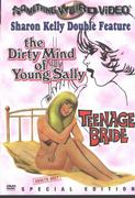 th 360565980 tduid300079 Dirty Mind of Young Sally 1b 123 404lo Dirty Mind of Young Sally (1970)